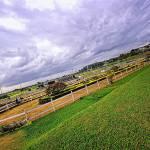 """11 - CCP - San Lazaro Leisure Park Race Track OTS"" by JRRodriguezIV"