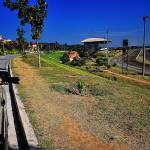 """58 - CCP - San Lazaro Leisure Park Race Track OTS"" by JRRodriguezIV"