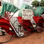"""""""rickshaw sale"""" by Annie16"""