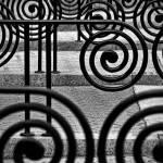 """spiral1ORG"" by jpat"