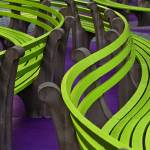 """GreenBench4ORG"" by jpat"
