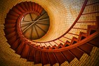 LighthouseStairs1aORG
