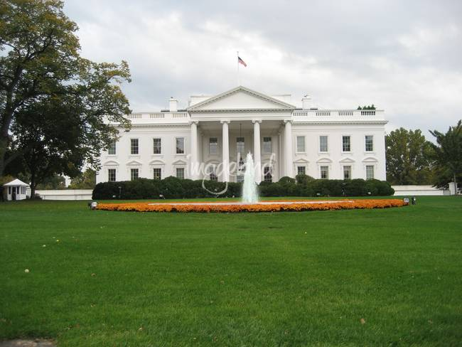 Stunning white house artwork for sale on fine art prints for White house for sale