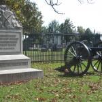 """""""Gettysburg Memorial"""" by kateyes"""