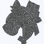 """Ceta"" by Pyrogenic"