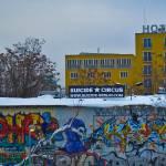 """""""East Berlin, Winter 2009"""" by BlackSun"""