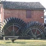 """Mill"" by BobM"