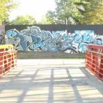 """""""foot bridge"""" by jcomarotti"""
