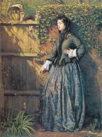 Broken Vows by Philip Hermogenes Calderon