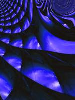 Techno3 World
