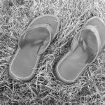 """flip flops"" by darmy"
