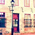 """""""Historical Street"""" by cranberrysky"""