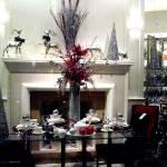 """Elegant Christmas"" by cranberrysky"
