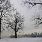 """""""Una vista de Manhattan desde Hoboken"""" by atipica"""