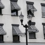 """""""De ventanas y faroles"""" by atipica"""