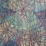 """""""Efflourescense"""" by femiford"""