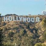 """Hollywood Sign"" by whiffenpoof"