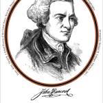 """""""John Hancock"""" by rmeslinger"""