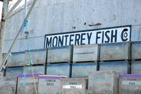 Monterey Fish Co
