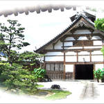 """""""Zen Garden"""" by eenabo"""