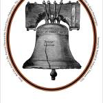 """""""The Liberty Bell"""" by rmeslinger"""