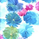 """Summer"" by Adisa"