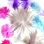 """Spring"" by Adisa"
