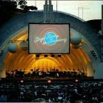 """""""Hollywood Bowl"""" by whiffenpoof"""