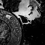 """Wheel slick"" by DigitalJam"