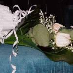 """""""bouquet sposa"""" by kikkedikikka"""