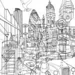 """""""London!"""" by davidbushell"""