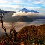 """Bromo Mountain"" by AllyUsmanWahyuHidayat"