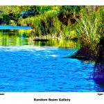 """""""River Basin"""" by randombeam"""
