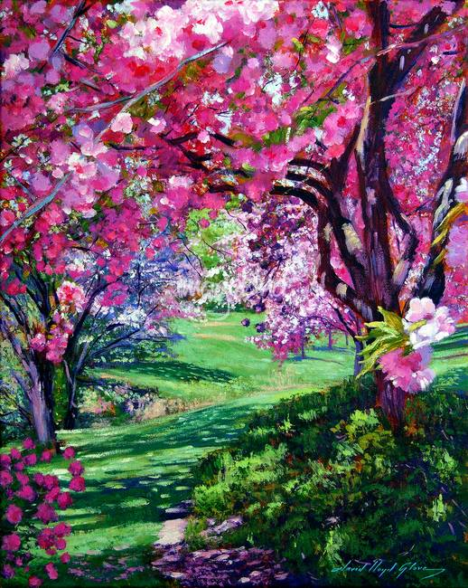 Sakura-Spring-Romance.jpg?v=1393028400