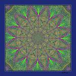 """""""12 Pedals OF Lace"""" by byStangz"""