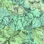 """""""Insects"""" by davidbushell"""