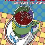 """Diner Joe"" by magnes"