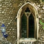 """Tower of London"" by raetucker"