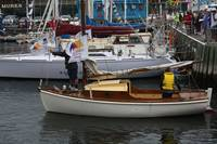 Wooden Boat Show 2945