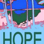 """HOPE"" by RobertBurns"