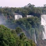 """Iguazu"" by BumbleBee"
