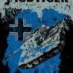 """""""Jagdtiger"""" by tankterror"""