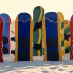 """""""Sandboards"""" by BumbleBee"""