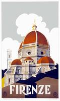 Travel Firenze