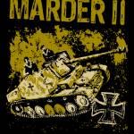 """""""Marder II"""" by tankterror"""