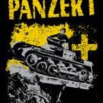 """Panzer I"" by tankterror"