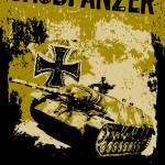 """Jagdpanzer IV L70"" by tankterror"
