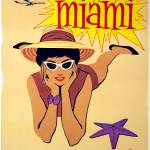 """Travel Miami"" by dalidayna"