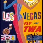 """Travel Las Vegas"" by dalidayna"