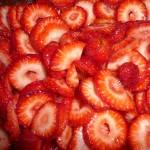 """""""Strawberries"""" by GuardianAngel68"""